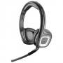 Plantronics Audio 995