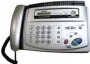 Brother Fax-335MC