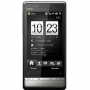 HTC T5353 Diamond II