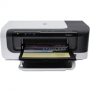HP OfficeJet 6000N